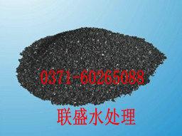 供应宁夏无烟煤滤料,无烟煤滤料价格