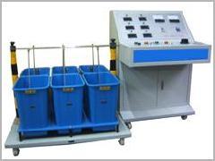 供应辅助绝缘工具试验装置