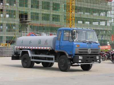 供应洒水车水泵138-7286-3265批发
