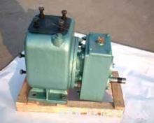 供应水泵138-7286-3265