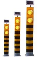 供应太阳能匝道灯