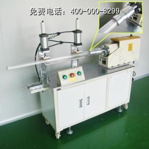 宁波超声波数码管灯管焊接机图片