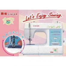 美国胜家2116A型多功能家用缝纫机