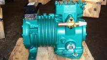 供应提供青岛空气干燥机、冷水机维修保养服务