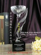 中山礼品-水晶奖品-中山奖杯奖牌图片