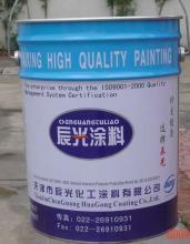 供应优质船舶涂料的配方