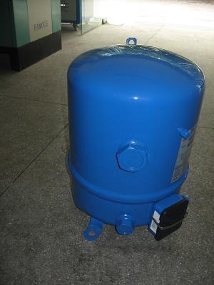 供应美优乐MT160空调压缩机批发