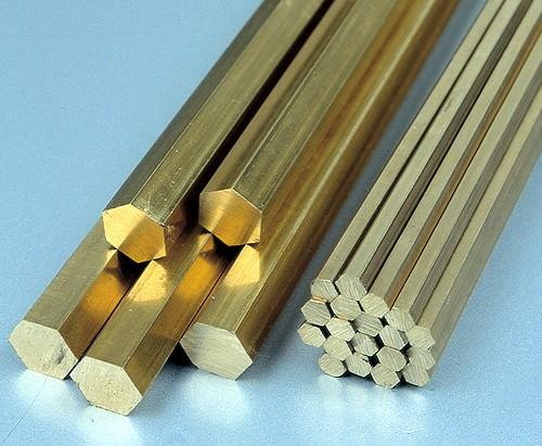 磷青铜图片 磷青铜样板图 C50580锡磷青铜 常州光方金属...