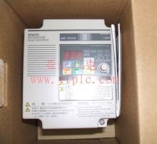供应欧姆龙变频器3G3JV-A4015 全新原装