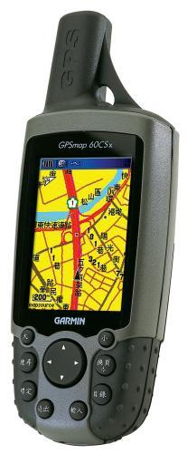 供应合肥手持GPS高敏激光测距仪批发