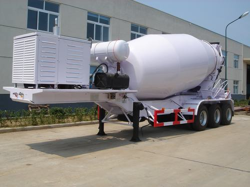 供应湖北水泥搅拌车供应商,水泥搅拌车价格,水泥搅拌车生产