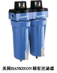 供应精密过滤器HF7-12-4