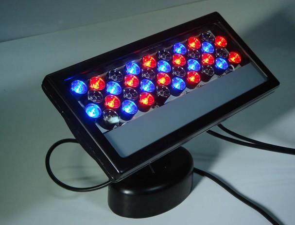 供应led投光灯图片