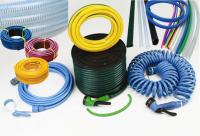 供应PVC塑料添加改性剂