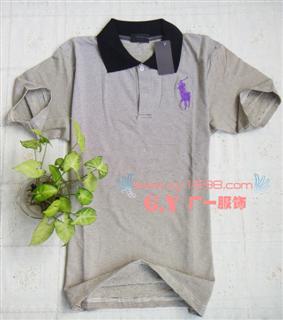 供应2011精品时尚男士短袖T恤批发男士纯棉背心男士短袖背心短袖批发