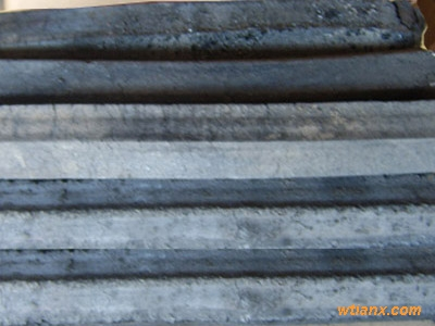 供应优质环保机制木炭烤火取暖