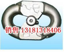 供应矿用锯齿环,梯齿环