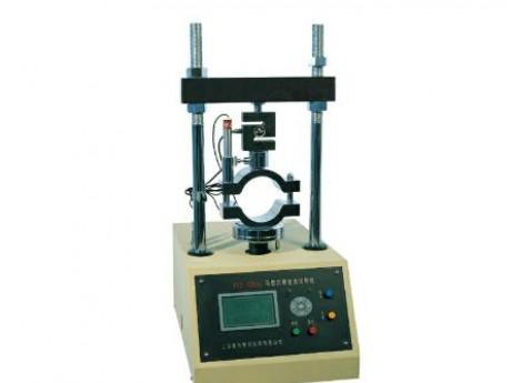 马歇尔稳定度试验仪厂家报价图片/马歇尔稳定度试验仪厂家报价样板图