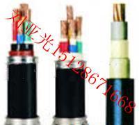 小猫 电缆/哪里的小猫牌电焊机电缆最便宜供应哪里的小猫牌电焊机电缆最...