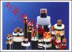 电缆/小猫牌电焊机电缆生产供应供应小猫牌电焊机电缆生产供应
