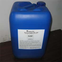 美国通用贝迪MSI300硅阻垢剂图片