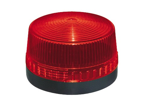供应ltd3071频闪警示灯