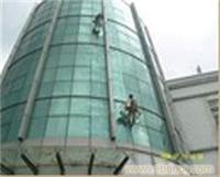 供应广州鑫海幕墙玻璃工程幕墙玻璃装饰