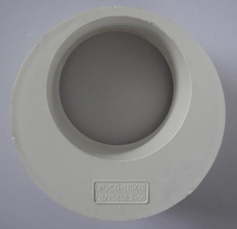 PVC排水管件专家,PVC排水管件专家图片