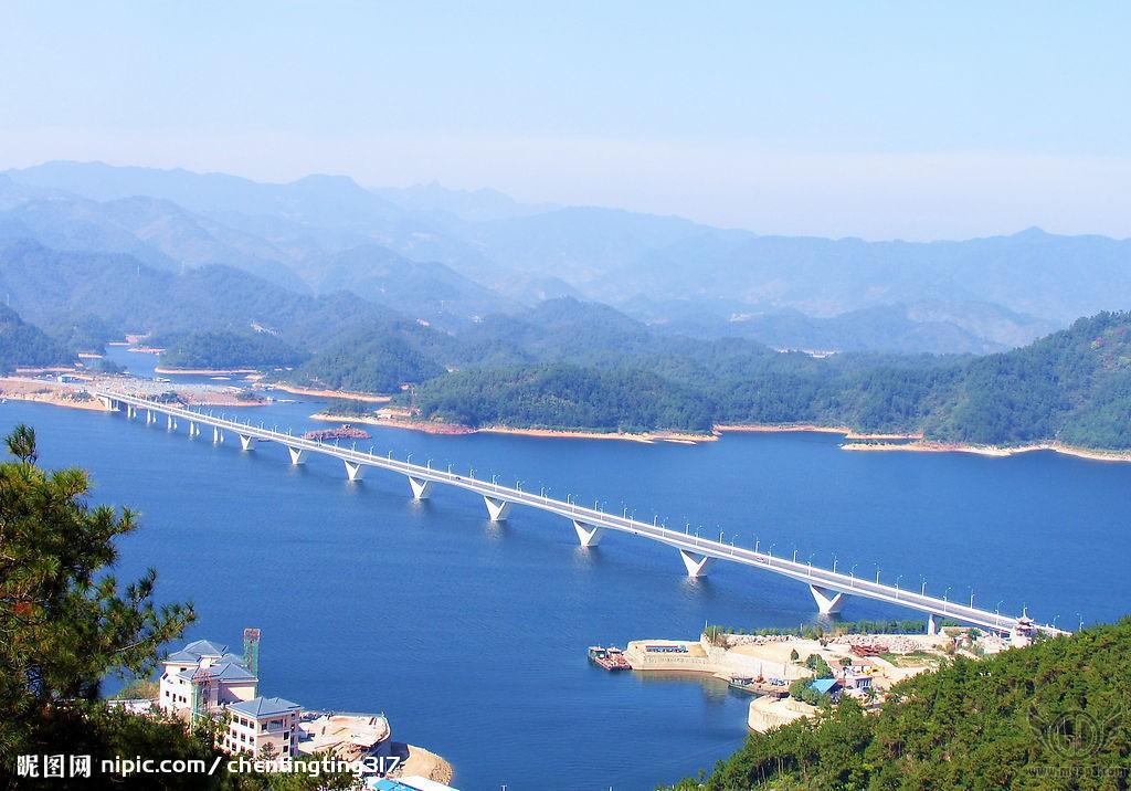 杭州瑶琳千岛湖三日游图片