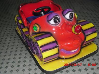 电池车儿童电瓶车新款坦克电瓶车图片