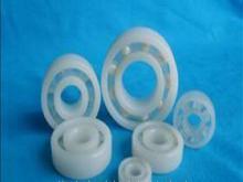 供应进口塑料轴承