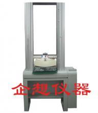 供应海绵压缩试验机