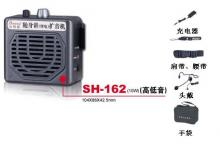 供应随身听锂电扩音机供应商电话