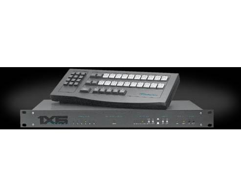 ...:ks609628   [详情]   更多电话耦合器相关信息>>   电话耦合