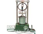 供应沈阳CBR试验附件 砂浆检测仪器CBR试验附件
