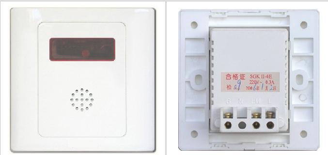 供应钟控开关多少钱自动定时开关延时定时开关路灯定时开关