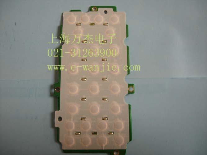 特价供应卡西欧DT930按键线路板
