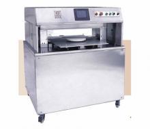 蛋糕垂直切割机-昌岗蛋糕垂直切割机-上海食品烘焙设备-蛋糕房设备