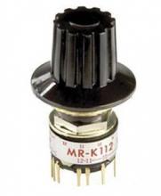 供应MR-K112/MR-A112/手轮开关/旋转开关/波段开关
