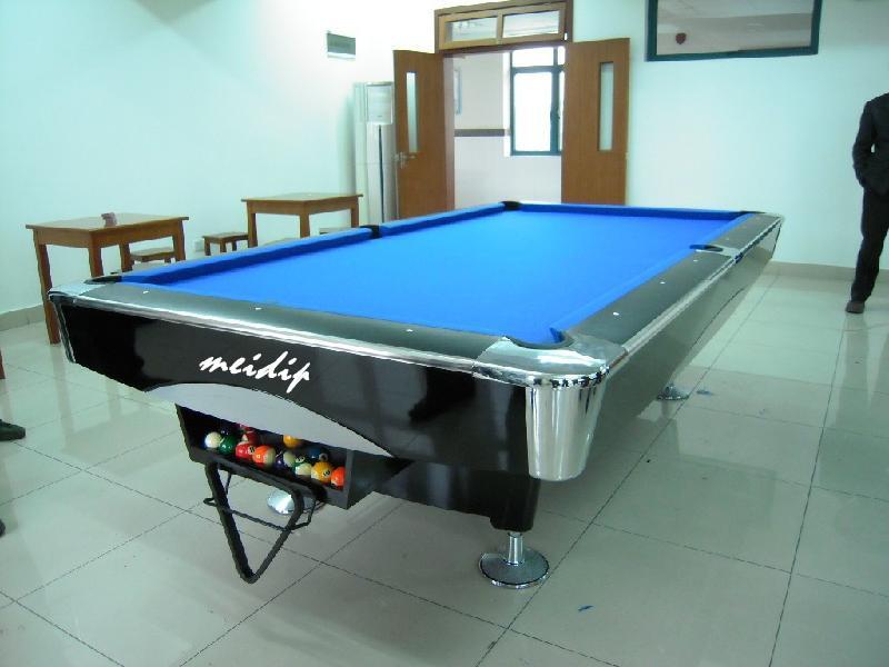 标签: 台球桌图片简述:产品具体包括:、国际比赛{英式球台(斯...