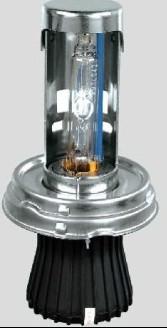 供应HID灯导热进口灌封胶图片