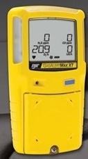 供应加拿大BW多功能气体检测仪