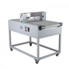供应蛋糕平面切割机-上海蛋糕房设备销售-面包房设备-蛋糕切割机