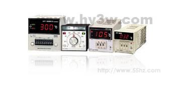 三相功率调节器TPR-3P-4图片/三相功率调节器TPR-3P-4样板图