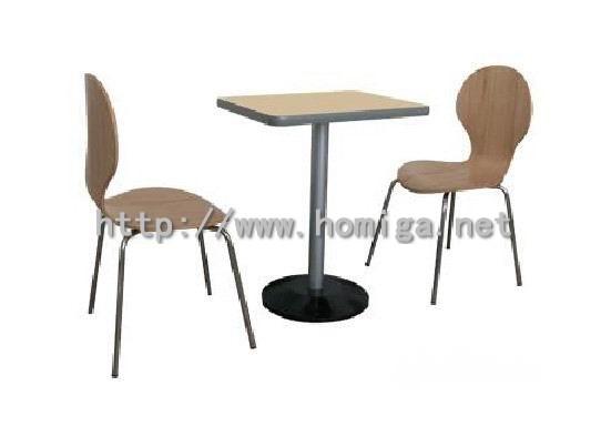 供应真功夫餐椅餐台,广东真功夫餐椅餐台家具工厂批发价格
