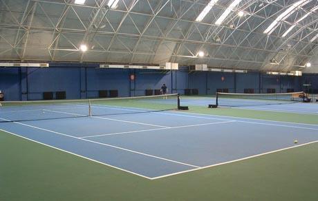 供应网球塑胶地板网球地板网球地板厂