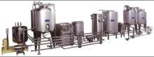 供应食品机械温州食品机械温州乳品机械86990326