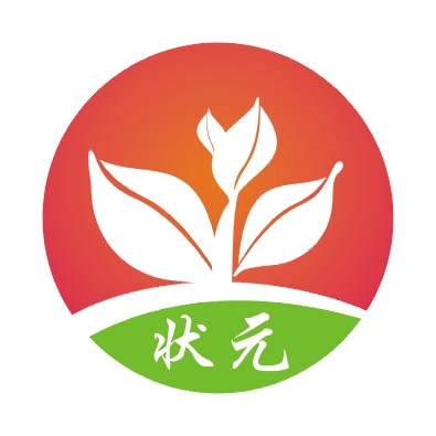 logo logo 标志 设计 矢量 矢量图 素材 图标 395_395