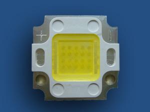 供应大功率LED灯厂家