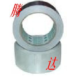 耐高温阻燃胶带图片/耐高温阻燃胶带样板图